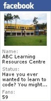 ABC LRC: Augmented Reality and SketchUp | Augmented Reality in Education and Training | Scoop.it