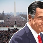 Mitt Romney insults half the country | Current Events, Political & This & That | Scoop.it