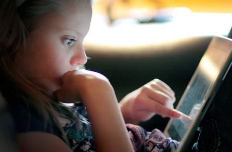Autism's mysterious rise - The Durango Herald   Inclusive Education   Scoop.it