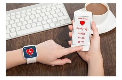 e-santé : la nouvelle donne dans la relation patient-médecin | Buzz e-sante | Scoop.it