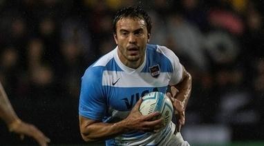 Autoevaluación Puma | Rugby y Salud | Scoop.it