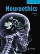 Neuroethics, Neuroeducation, and Classroom Teaching: Where the Brain Sciences Meet Pedagogy - Springer | Neuro Education | Scoop.it