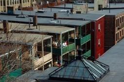 Landlords Resist Apartment Registration/Inspection Law - WBUR   Local Studio Apartments For Rent   Scoop.it