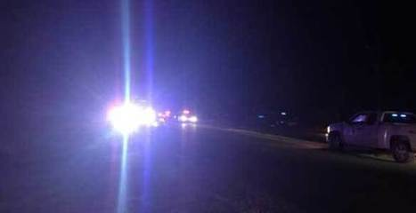 BREAKING: Two Oklahoma Officers Shot, One Suspect Still On The Loose | Police Problems and Policy | Scoop.it