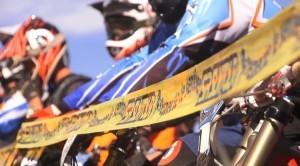 Vidéo : Le film officiel de la Megavalanche 2012 | Enduro Tribe | 100% VTT | Scoop.it