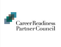 Career Readiness Partner Council | Educonomy Intersection | Scoop.it