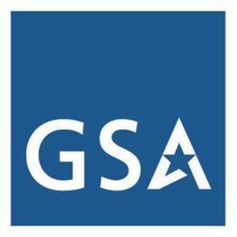 GSA close to releasing final solicitations for $60B OASIS - Washington Business Journal (blog) | GSA Schedules | Scoop.it