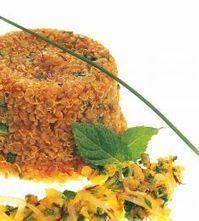 Cucina naturale il blog di Barbara Asprea» Blog Archive » Diete di buona fibra anche per i celiaci (prima parte) | celiachia network | Scoop.it