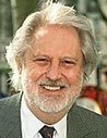 Lord Puttnam's Speech at Second Alliance Dinner - 21st Century Learning Alliance | Disruptive Nostalgia in Education UK | Scoop.it