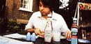 Paul McCartney (1), siffloter en guérissant | Paul McCartney | Scoop.it