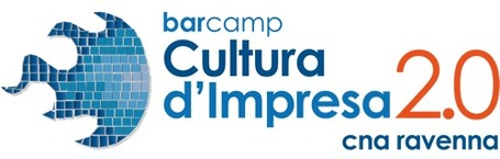 "Cna Ravenna Barcamp - Cultura d'Impresa 2.0 | L'impresa ""mobile"" 