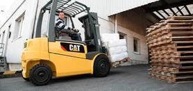 Göktürk Forklift Kiralama | Kiralık Forklift Hizmetleri 0532 715 59 92 | Scoop.it