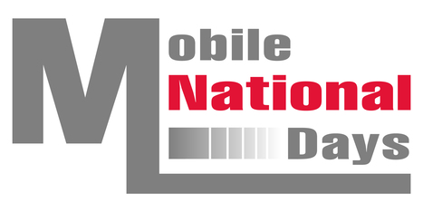 Mobile National Day 2014, Zürich   25. Juni 2014   E-Business Events   Scoop.it