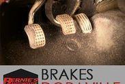 Bernie's Automotive (bernieautomotiv) | Auto Air Conditioning Repair in Doraville | Scoop.it