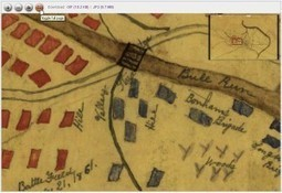 Library of Congress Search: Making it Easier to Find and Use Primary Sources « Teaching with the Library of Congress | Social Studies Department | Scoop.it
