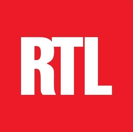 Euro 2016 : des soirées 100% Foot sur RTL | SportonRadio | Scoop.it