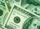 Game Funding Increases in 2010 to $1.9 Billion | Entrepreneurship, Innovation | Scoop.it