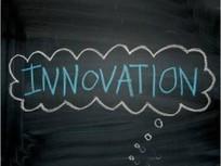 La innovación es más que un nuevo dispositivo o una red social   AJG_Innovación   Scoop.it