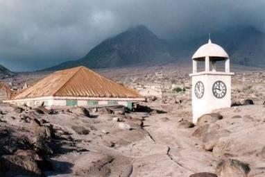 Ερείπια του 20ου αιώνα που υποχώρησαν κάτω από το ειδικό βάρος τους (φωτό) | ΚΟΣΜΟ - ΓΕΩΓΡΑΦΙΑ | Scoop.it