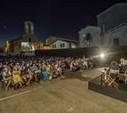 Tuscia Film Fest: cinema ed enogastronomia protagoniste a Berlino - OnTuscia.it | Italica | Scoop.it