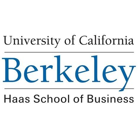 UCBerkeleyHaas - YouTube | Flipped Classroom | Scoop.it