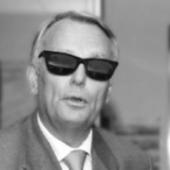 OMPI : une exception au droit d'auteur en faveur des aveugles | Bibliothèques et Cie | Scoop.it