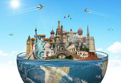 Se développer à l'étranger | Espace Wilson I Alençon Coworking | Scoop.it