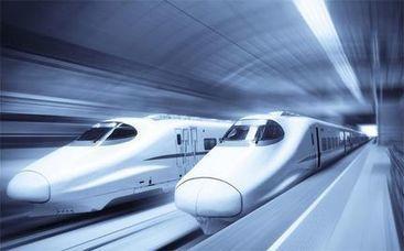 La Chine veut des trains maglev à plus de 600 km/h | Herbovie | Scoop.it