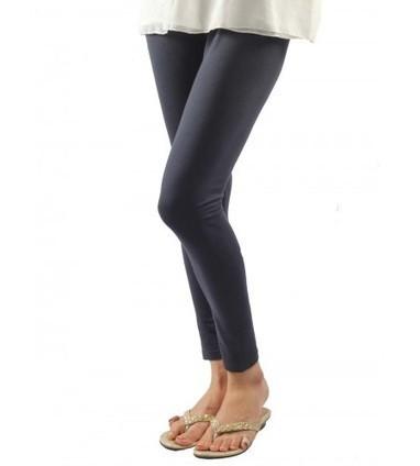 UPTOWN® Grey Leggings | Buy Online @ Rs.399 | Women Western,Ethnic Wear, Dresses, Tops, Skirts, Kurtis, Leggings with Best Deals- UPTOWNGALERIA | Scoop.it