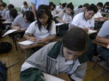 Los nuevos dilemas educativos | A New Society, a new education! | Scoop.it