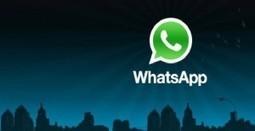Whatsapp for PC Free DownloadWhatsApp for PC Windows 7 , 8 Download Free | iTechnoFun | Scoop.it