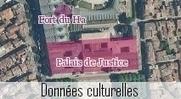 La DRAC   Ressources PEAC Académie Bordeaux   Scoop.it