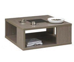 Gami Beds Furniture UK - Furniture Direct UK   Quality & Stylish Furniture   Scoop.it