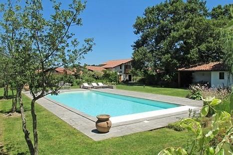 Villas de luxe en Provence   Agence immobilière de prestige   Scoop.it