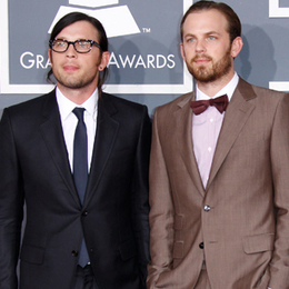 Kings of Leon Finish Recording 'Youthful' New Album | For those about the Rock | Scoop.it