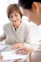 Mentoring: 6 Ways to Help Your Mentee Think Strategically | Women in Business | Scoop.it