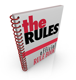 Data Integrity Rules 1 - DATAVERSITY   Data Management   Scoop.it