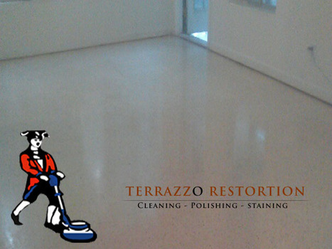 Marble Etch Removal Services | Marble Stain Removal | Scoop.it