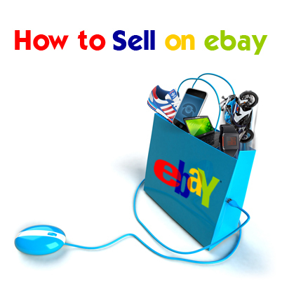 How To Sell On eBay: A Tips For Online Busines   classifieds software   Scoop.it