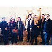 Escapade en Armagnac | We_Toulouse | Escapades en Armagnac | Scoop.it
