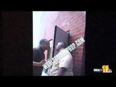 Video: Teacher-Student Fight Goes Viral | TopRankingVideos | Scoop.it
