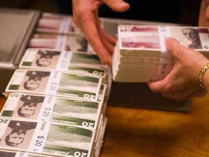 10 steps to creating your own local currency | Peer2Politics | Scoop.it