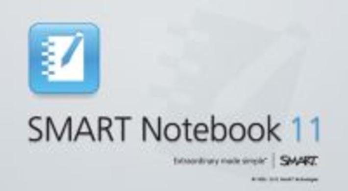 SMART Notebook 11: Ingebouwde browser en nog meer nieuwtjes | Edu-Curator | Scoop.it