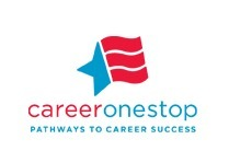 Get Started: Career Exploration | Careers Exploration Websites | Scoop.it