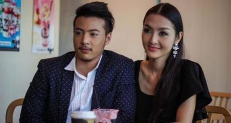 TransMagazine: Cuando ella es él y él es ella | RAGAP | Scoop.it