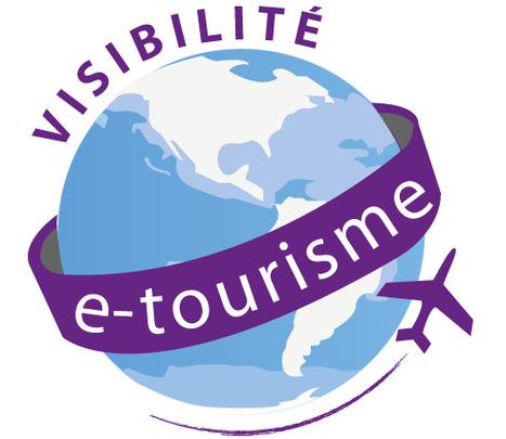E-tourisme et Visibilité 2.0   Démarche qualité Tourisme   Scoop.it