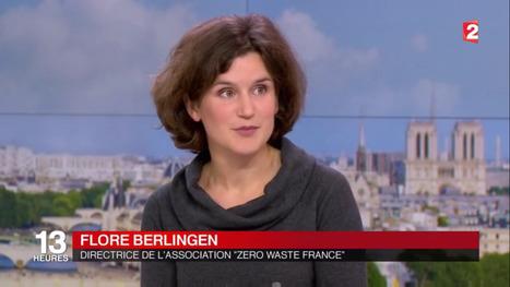 Zéro déchet : les Français sont-ils de bons élèves ? | Gestion des services aux usagers | Scoop.it