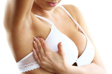 La reconstruction mammaire : une chirurgie à double action | Chirurgie Esthétique du Visage | Scoop.it