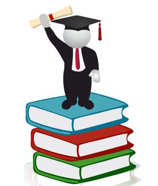 Diccionario para padres - Educapeques | #TuitOrienta | Scoop.it