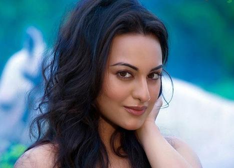 actress world: Sonakshi-Sinha-Latest-images, Sonakshi-Sinha-Latest-pictures, Sonakshi-Latest-stills   actress hot photos   Scoop.it